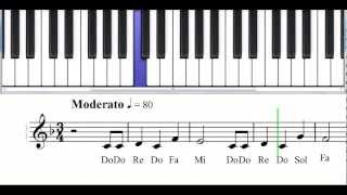happy-birthday-traditional-piano-level-2.mov