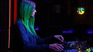 Miss Monique - Special Spring Mix @ Saxon club [Progressive House, Melodic Techno 2018]