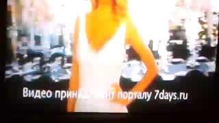 """Свадьба солистки """"Фабрика"""".mp4"""