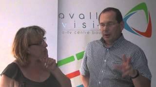 Le rendez-vous Forum Santé : Fruits et légumes c'est la santé !