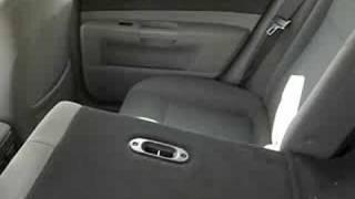 '07 Dodge Magnum SXT Video Walkaround