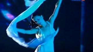 Freddie Mercury & Montserrat Caballé - La Japonaise