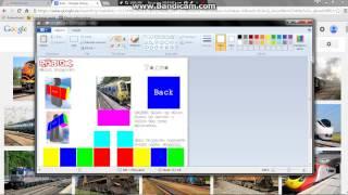 Wie man Hemden auf Roblox mit Fensterfarbe macht