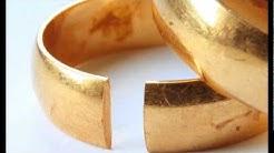 Jacksonville Divorce Lawyers - Free Divorce Consultation