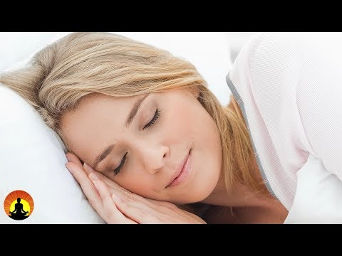 8 Hour Sleeping Music, Music Meditation Delta Waves, Deep Sleep Music, Relaxing Music, ☯177