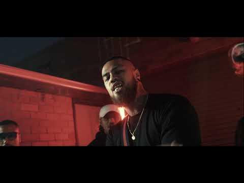 MLBRN - Proper (Official Music Video)