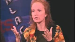 Classic Clips: Kate Burton (2001)