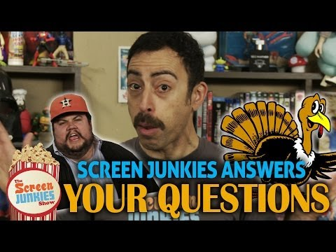 screen-junkies-answers-your-questions!