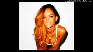 Rihanna - Pour It Up (Trap Remix)