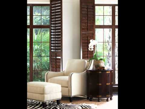Royal Kahala by Lexington Furniture