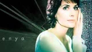 Tea-House Moon - Enya