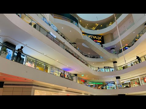 Vega city mall | Bangalore | Bannerghatta Road
