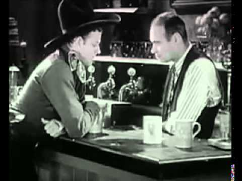 Broadway to Cheyenne (1932) - Western Movies