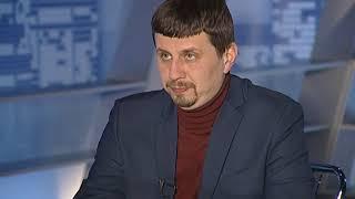Смотреть видео Россия 24 о принципе работы ЕЦУ во Владимире онлайн