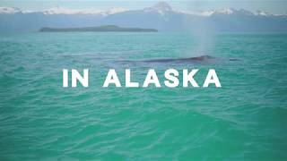Alaska Seaplanes - Delivering a Way of Life