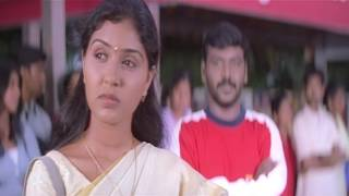 Thattu Thattu - Arputham -Tamil Film Song| Raghava Lawarance|