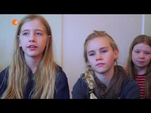 DOKU   Das verborgene Volk   Islands Sagen und Mythenwelt
