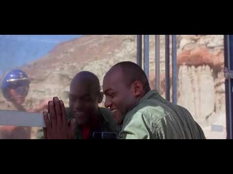 Filmes completos dublados Fuga Mortal Filme de ação HD