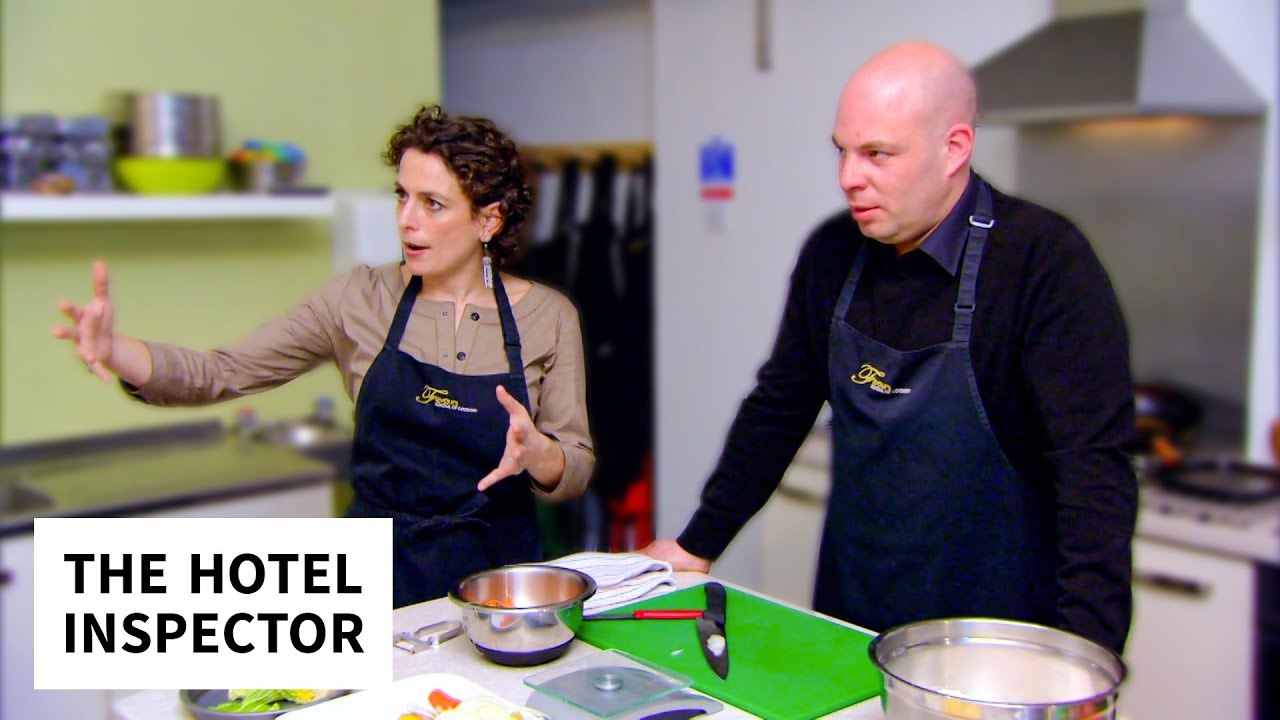 Cookery School Classes to Boost Hotel Revenue | The Hotel Inspector
