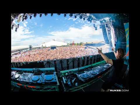 Sub Focus - Endorphins ft. Alex Clare (Tommy Trash Remix) mp3