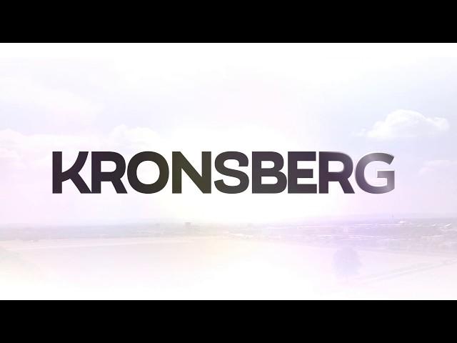 Das neue Logo für Kronsrode Hannover | hanova
