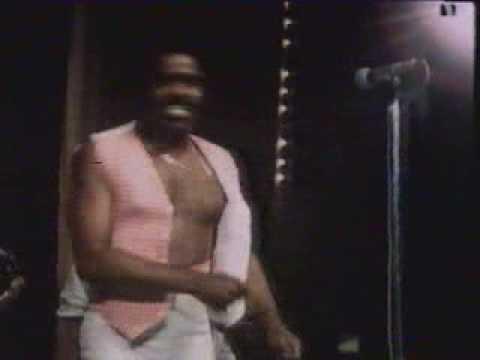 James Brown - Good Foot (Rare) mp3