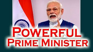 Today's Focus On Powerful PM | Modi Winning Race In India | Bharat Today