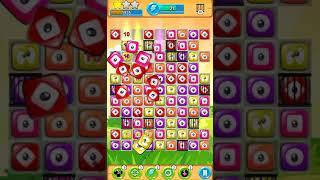 Blob Party - Level 409