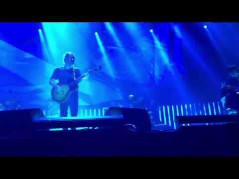 Radiohead - There There (Kansas City, MO April 5th, 2017)