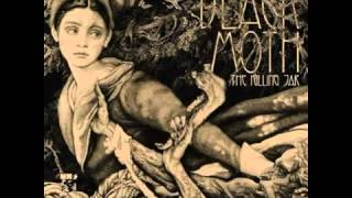 Black Moth - Spit Out Your Teeth (2012 UK stoner rock)
