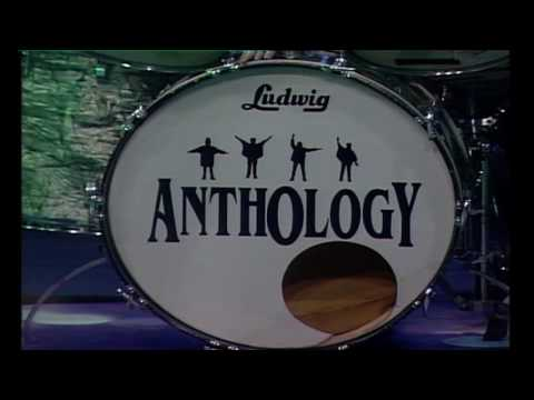 Anthology Beatles Music Group  - Vivila Otra Vez- Canal 10