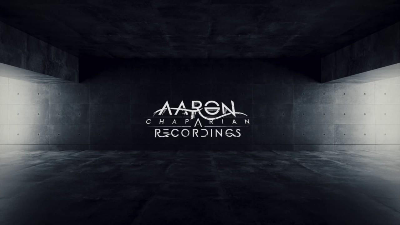short stories Audio of hardcore