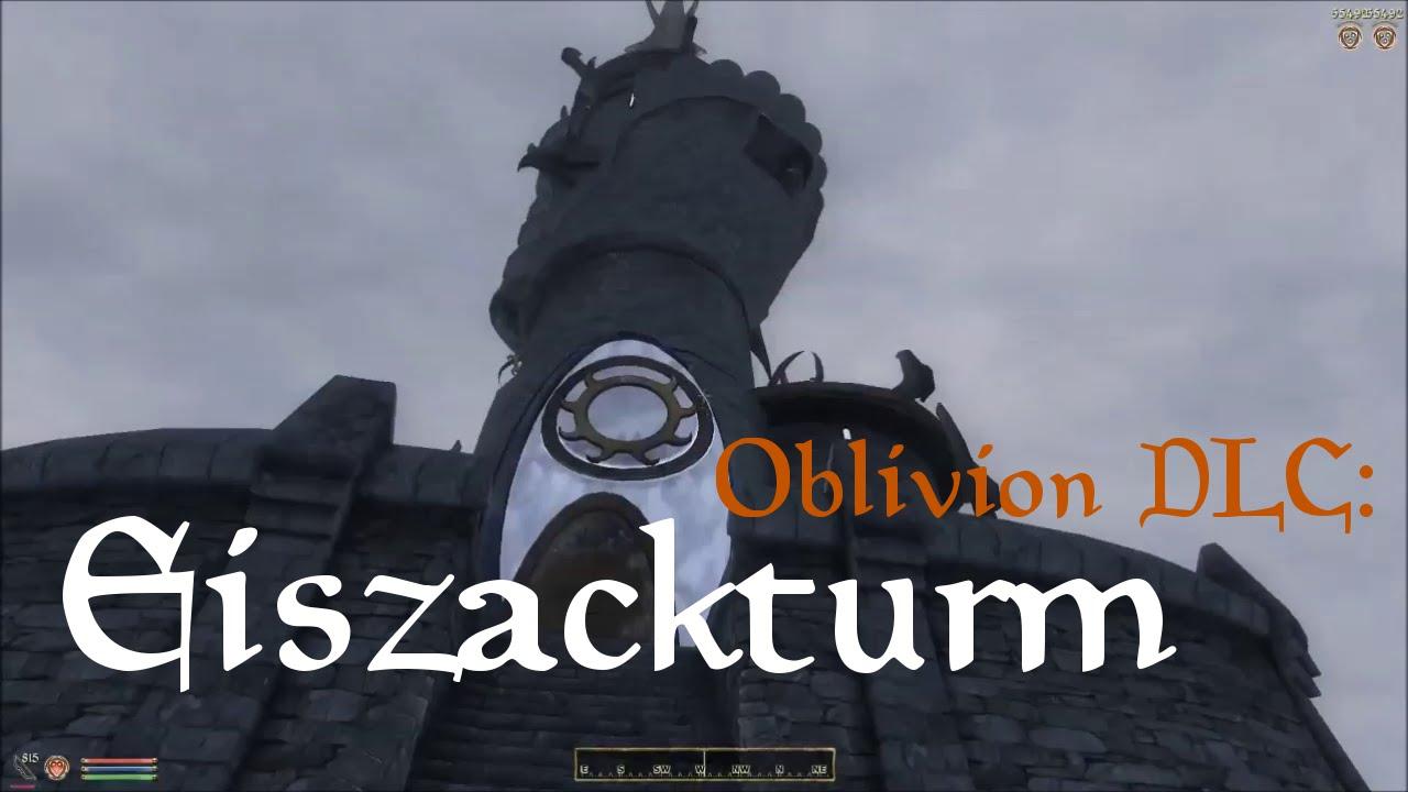 Oblivion Hd Stream