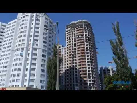 Новостройки Украины сданные новостройки и дома на стадии