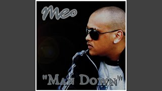 Mandown - instrumental