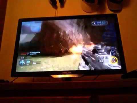 Update/BO3 Gameplay Xbox 360 - YouTubeVideo Games Xbox 360 Bo3
