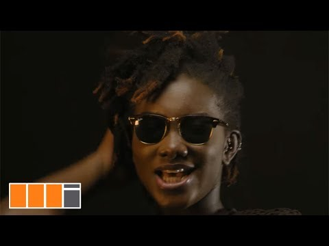 Ebony - Sponsor (Official Video)