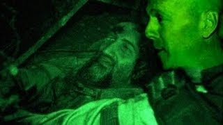 Ex-Agente da CIA: Osama Bin Laden Morreu em 2006. Bin Laden died of natural causes. Zero Dark Thirty