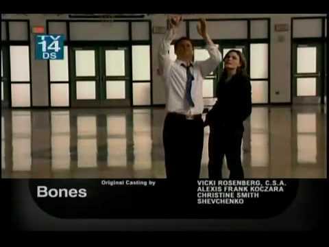 Download Bones season 4 episode 17 The Salt in the Wounds