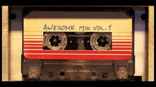 Download Guardians of the Galaxy: Awesome Mix Vol.1 - Soundtrack Mp3 and Videos