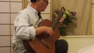 GIỌT NƯỚC MẮT CHO QUÊ HƯƠNG -- Trịnh Công Sơn