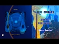 Chris Rea - Sweet Sunday (Blue Guitars, Album 1, Beginnings)