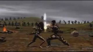 Heroes of Might & Magic IV Complete Edition Trailer