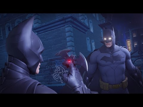[-fortnite-|-court-métrage-]-batman-vs-dark-knight-|-l'affrontement-du-mal-!-#58