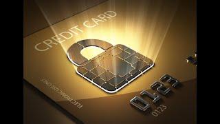 Как заработать на банковских кредитах
