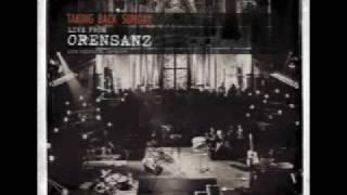 Makedamnsure (acoustic) - Taking Back Sunday