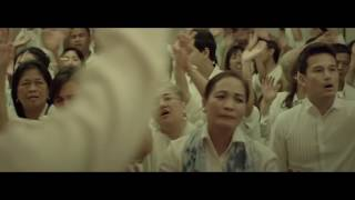 Honor Thy Father Official - Trailer