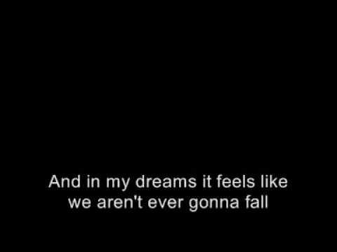 Girls Aloud - Untouchable Karaoke/Instrumental