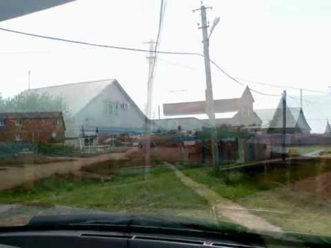 Село- Северное!!!
