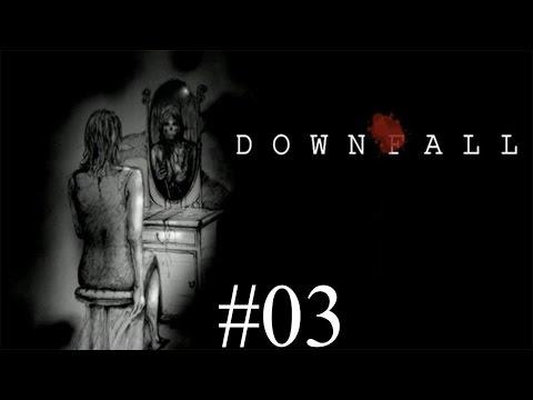 L'INFERNO - Downfall - #03